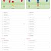 4° Ligue 07.04.2018  FC Develier - FC Haute-Ajoie