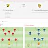 Juniors 29.09.2018 FC Haute-Ajoie - FC Franches-Montagnes