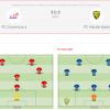 Juniors 25.05.2019 FC Courroux a - FC Haute-Ajoie