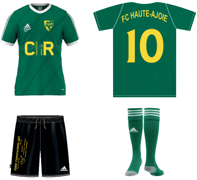 Maillot2equipe