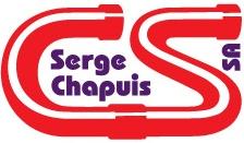 Serge chapuis