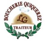 boucherie Quiquerez