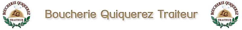 logo_louis_quiquerez