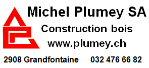 michel plumey