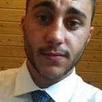 adrien_charmillot