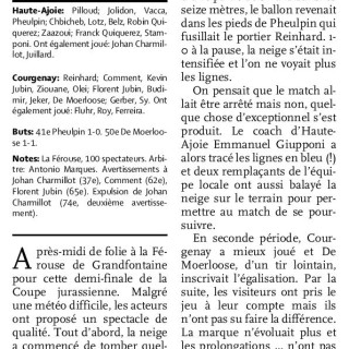FC HA - FC Courgenay - Coupe JU2-page-001